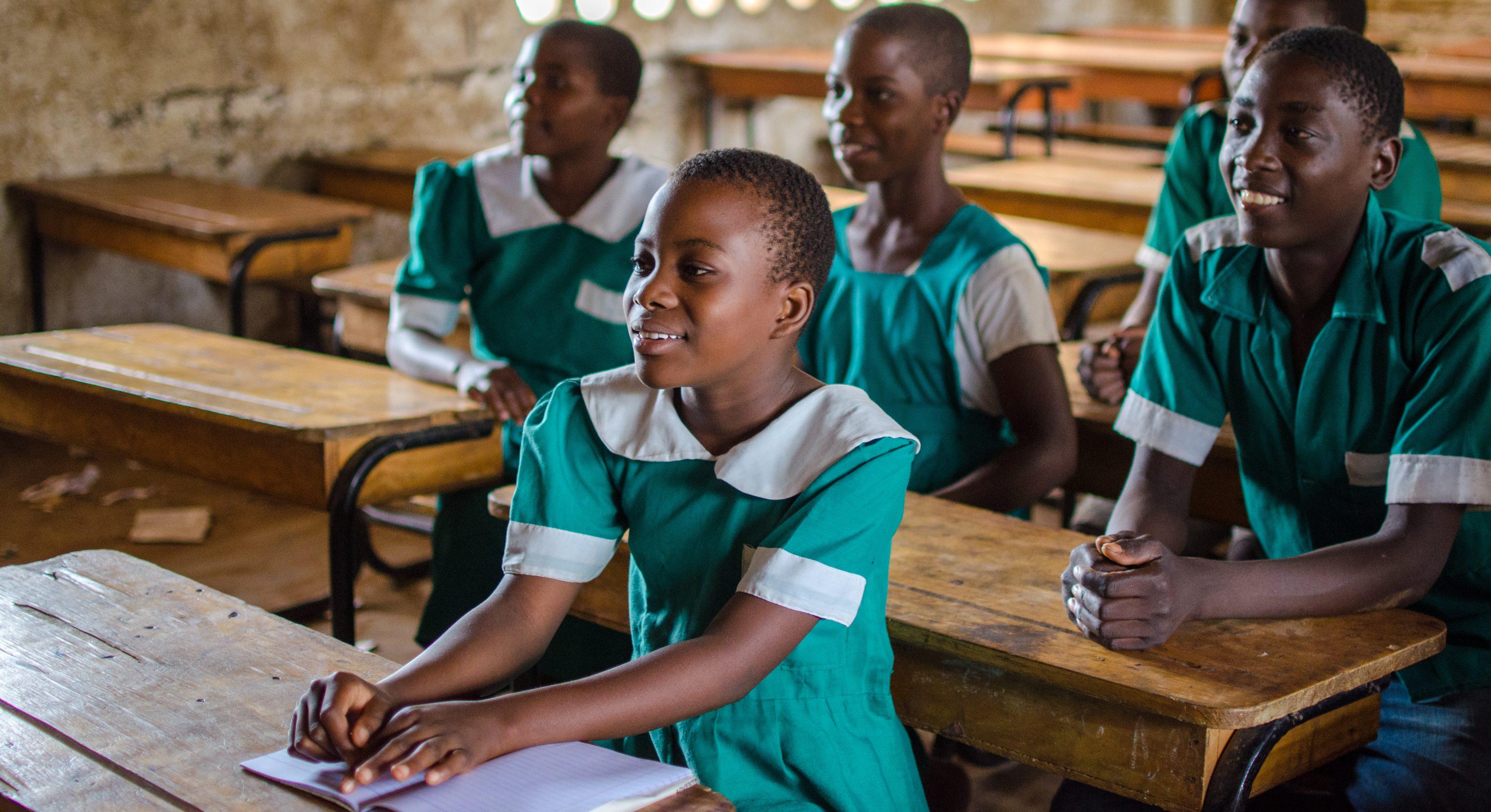 Malawi klas