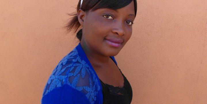 Seksuele voorlichting op pabo's in Malawi