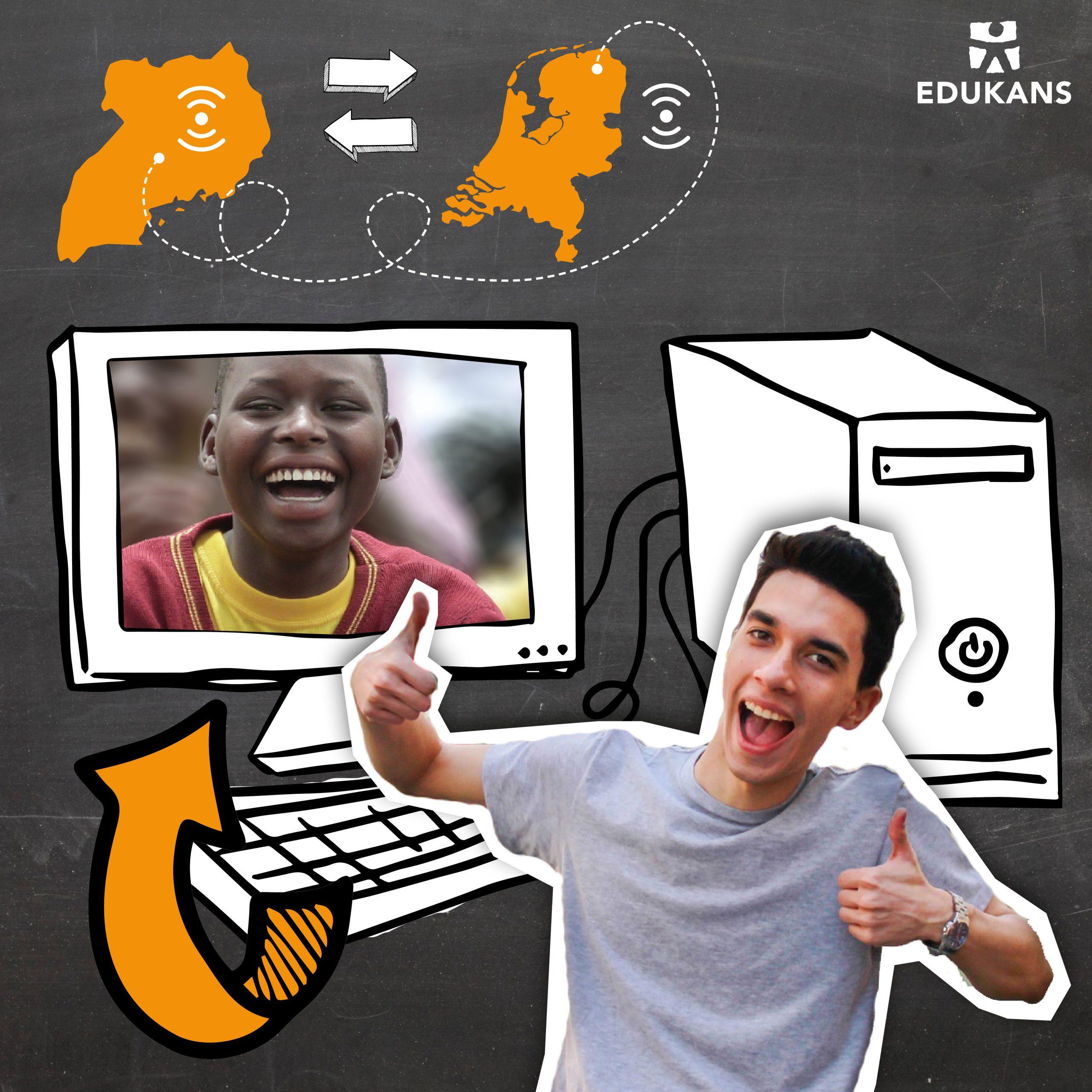 Going-Global-beeld-2021-Oeganda-NL