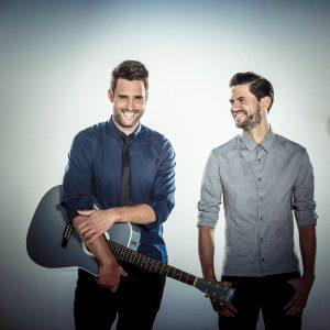 Nick en Simon_vierkant