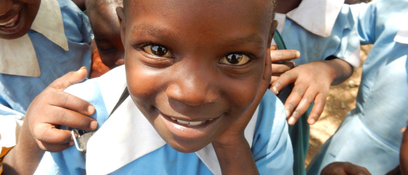 onderwijs kenia
