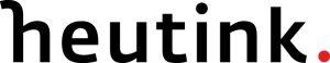 Logo-Heutink