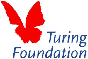 Turing-Foundation