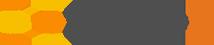 logo-scolix