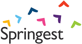 logo-springest