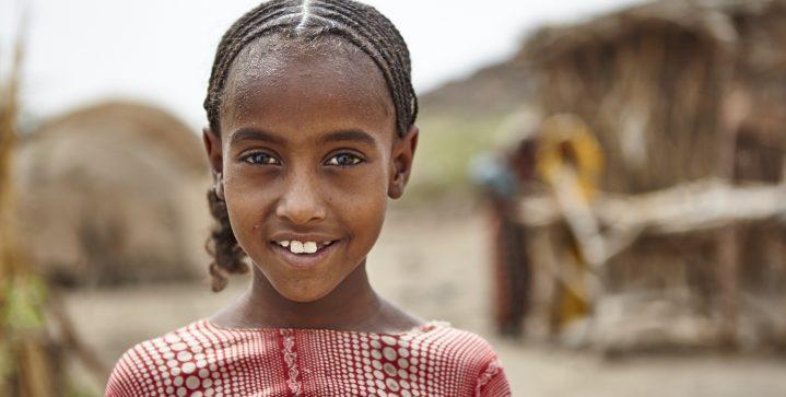 Schooluitval door droogte in Ethiopië: dit doen wij