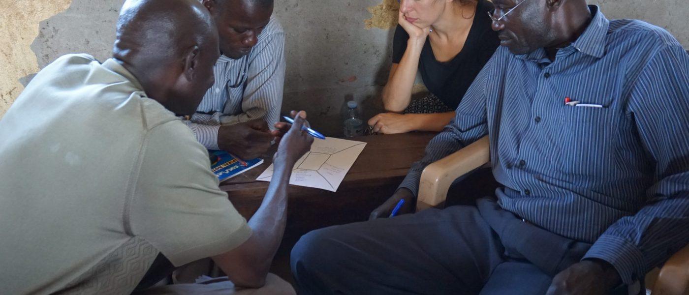 world-teacher-edukans-kenia