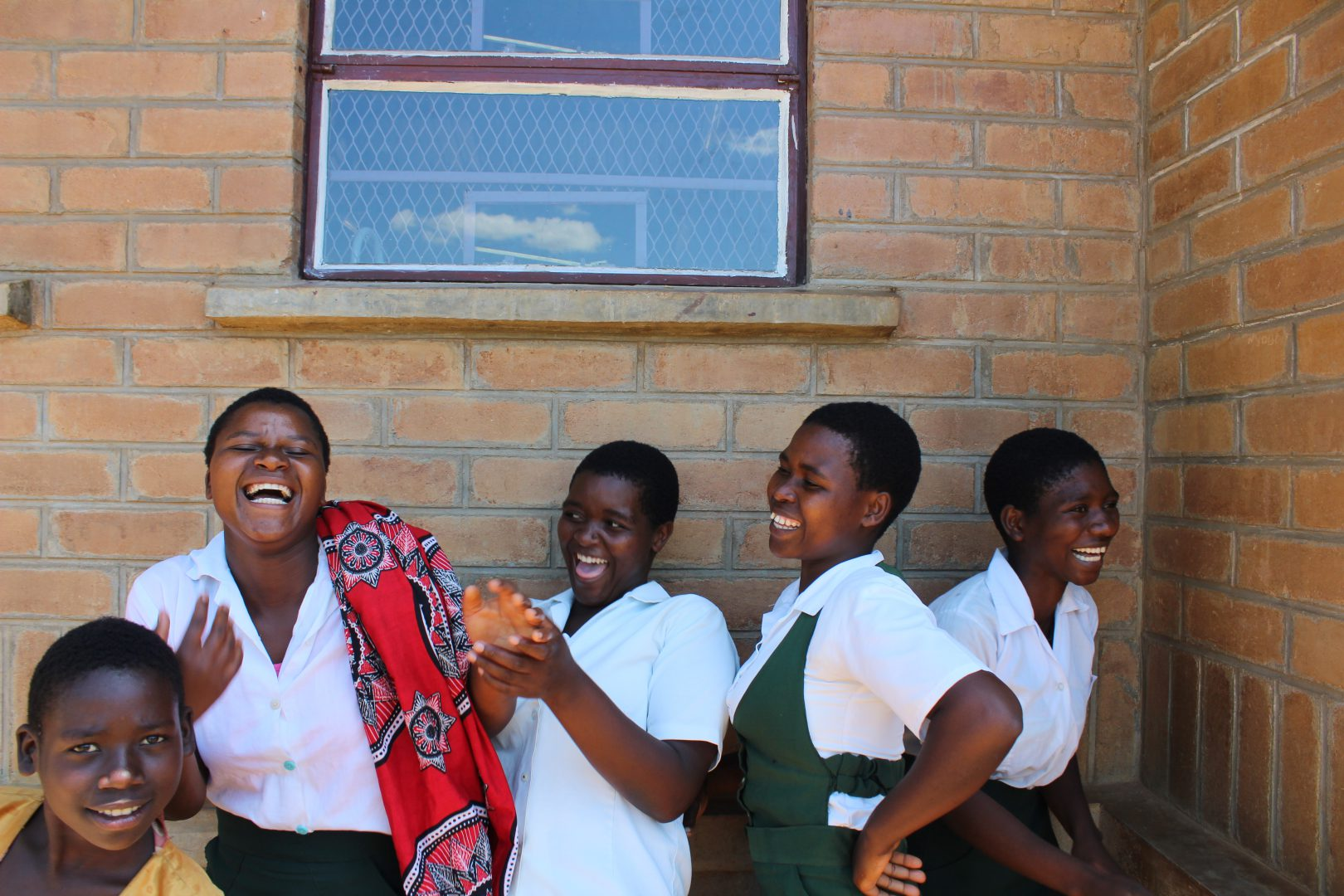 onderwijs malawi