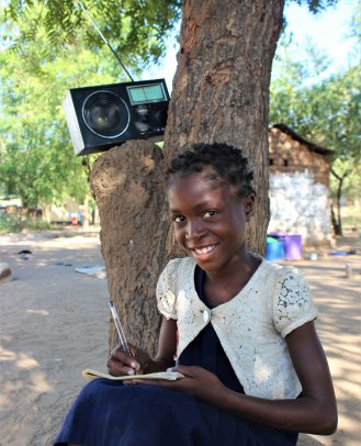 radioles malawi