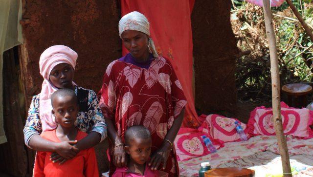 Oproep aan Kamercommissie: meer geld nodig voor onderwijs