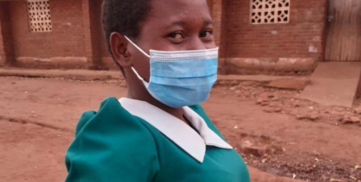Veilig terug naar school tijdens de coronapandemie