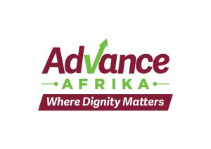 Logo Advance Afrika