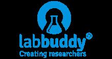 Logo LabBuddy