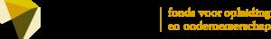 Logo-stichting-CCHO-partner-Edukans