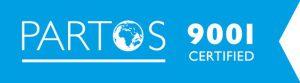 PARTOS-logo-635x176-px